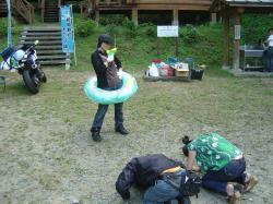 20090822HGukiwa.jpg