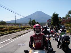 20090920fuji3.jpg