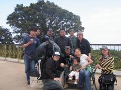 20090921izukogen1.jpg