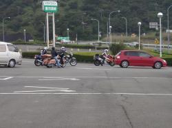 20090921yugawara.jpg