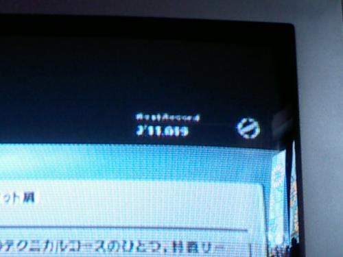 CA260494_20110212221929.jpg