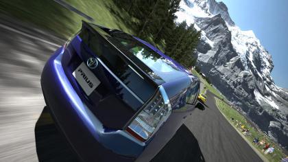 gamescom2010_013a.jpg