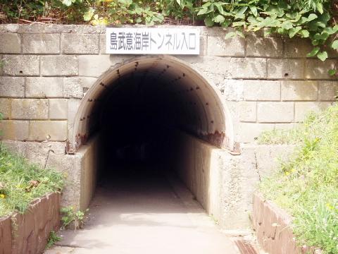 200912120047.jpg
