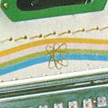 電子化シンボル