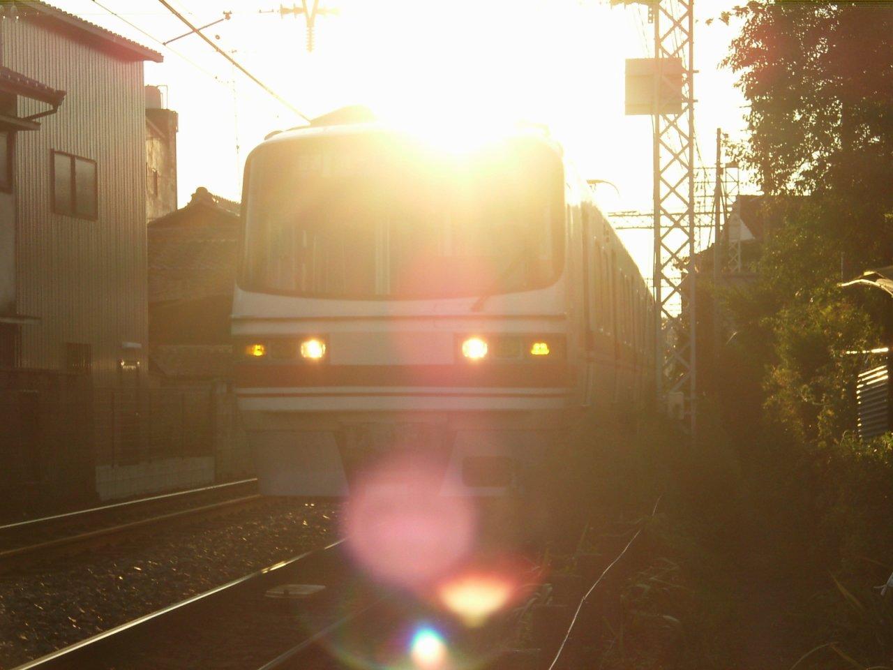 Meitetsu65.jpg