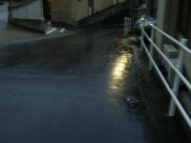 RainyTime94.jpg