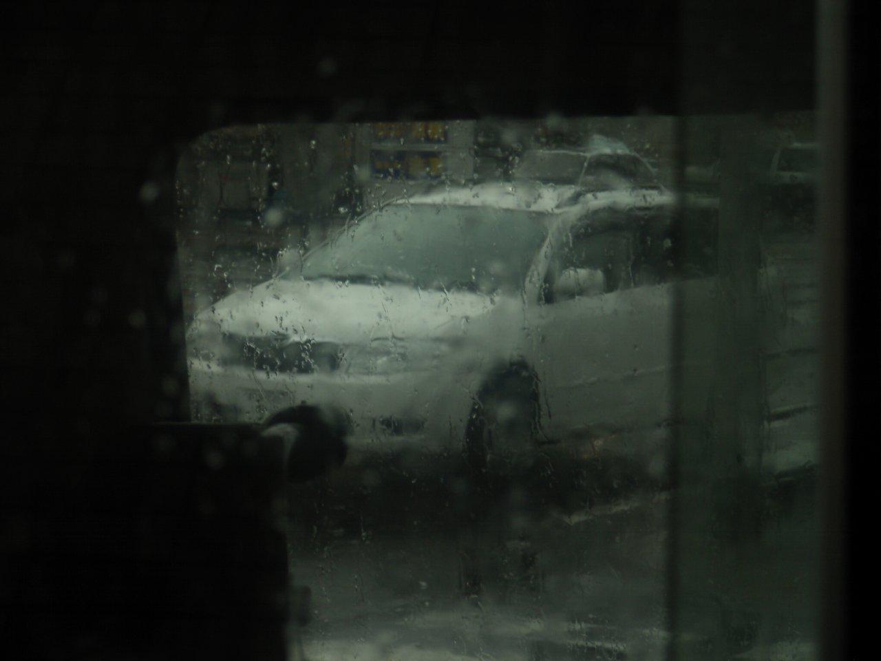 RainyTime95.jpg