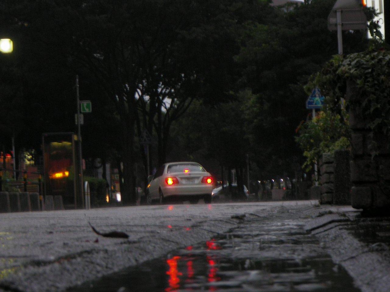 RainyTime96.jpg
