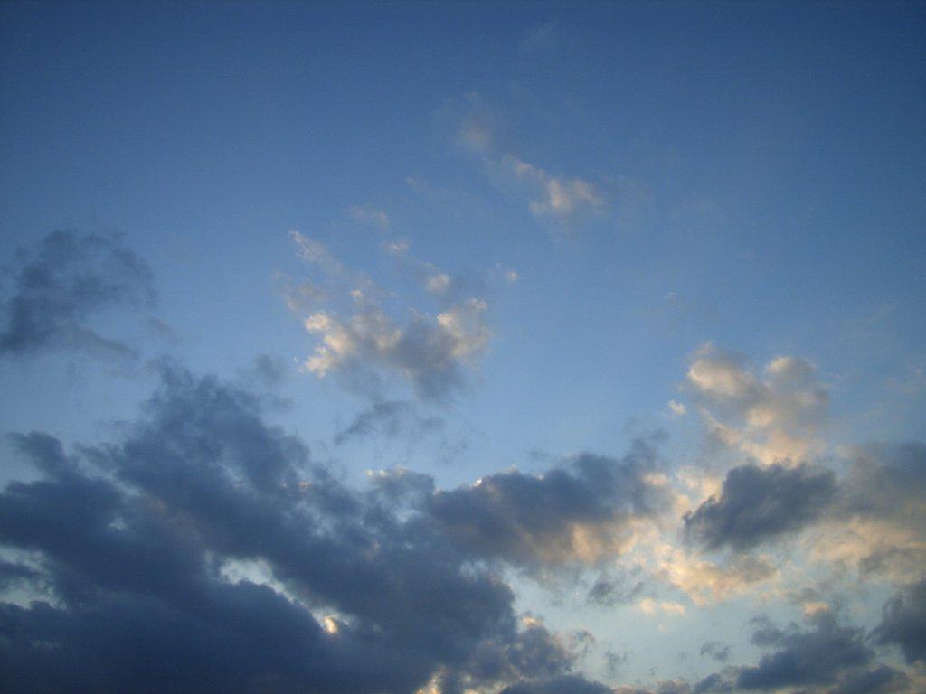 SkyDay134.jpg