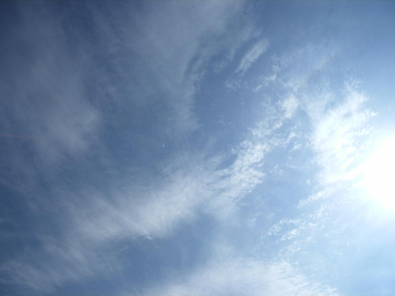 SkyDay135.jpg