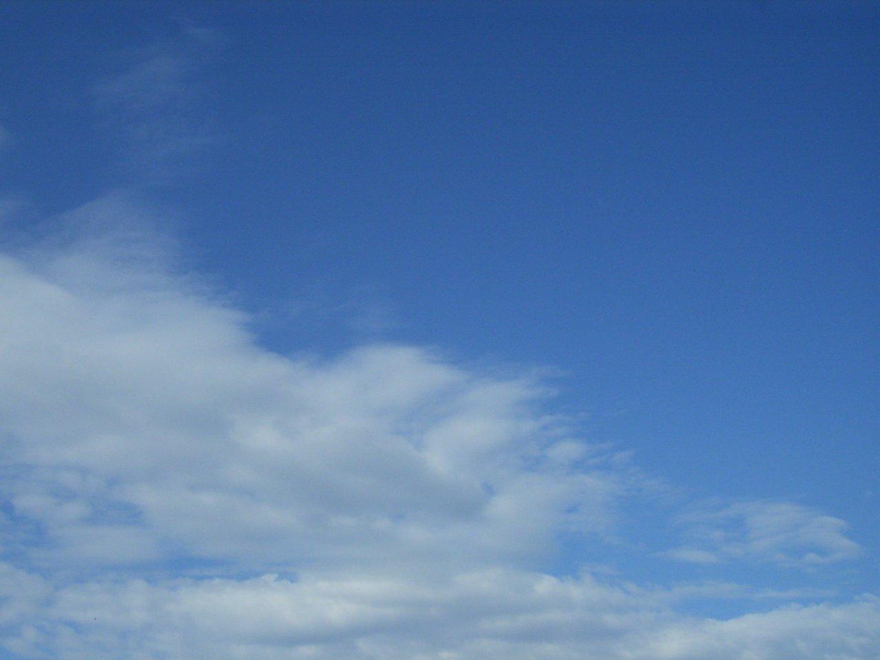 SkyDay136.jpg