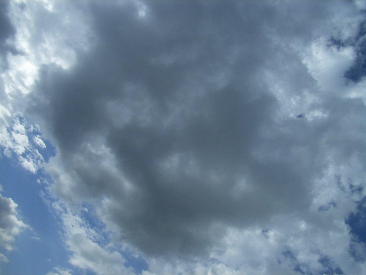 SkyDay137.jpg