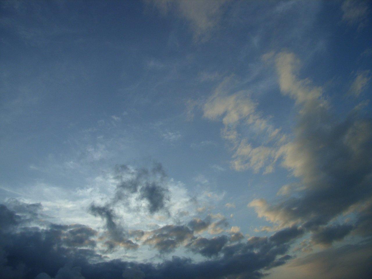 SkyDay140.jpg