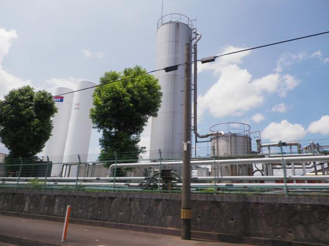 SunA-Factory.jpg