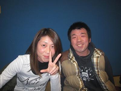 2009忘年会 001