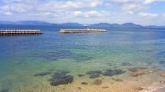 瀬戸内海 1