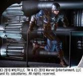 「キャプテン・アメリカ」国内公開10月14日に決定 3D公開2