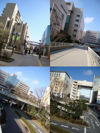 89邨・・逵歙convert_20100221114704