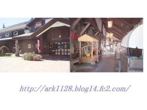 邨・・11逵・・コ・具セ滂スー1_convert_20100923065221