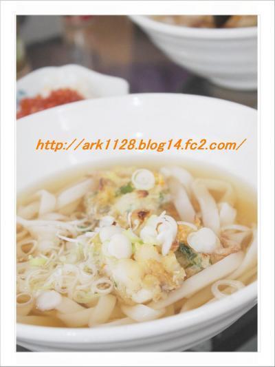 IMG_4189+繝サ・コ繝サ蜈キ・セ貊ゑスス・ー1_convert_20101001092435_convert_20101002082053