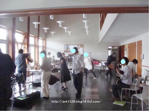 DSC01988+・コ・具セ滂スー1(縺ヲ縺後″1)_convert_20110712134137