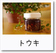[photo]チンキ_トウキ