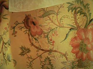 floral_18c_09