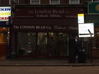beads shop 04