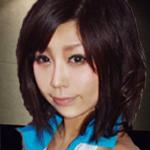 yumi2_20110616163938.jpg
