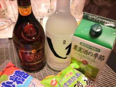 ume_sake.jpg