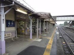 20110803002.jpg