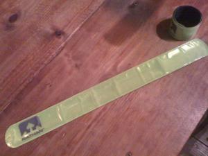 ネイサンリフテープ
