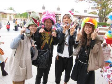 縺輔→縺・&繧・417_convert_20091203124550