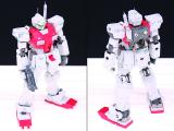 GM_RGM79C_02.jpg