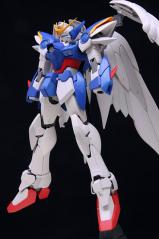 MG_wing_23.jpg