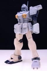 RGM-79N_01.jpg