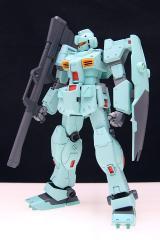 RGM-79N_38.jpg
