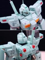RGM-79N_D06.jpg