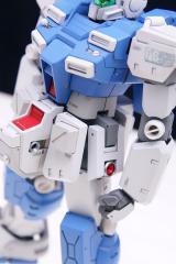 RGM79PGM2_P1.jpg