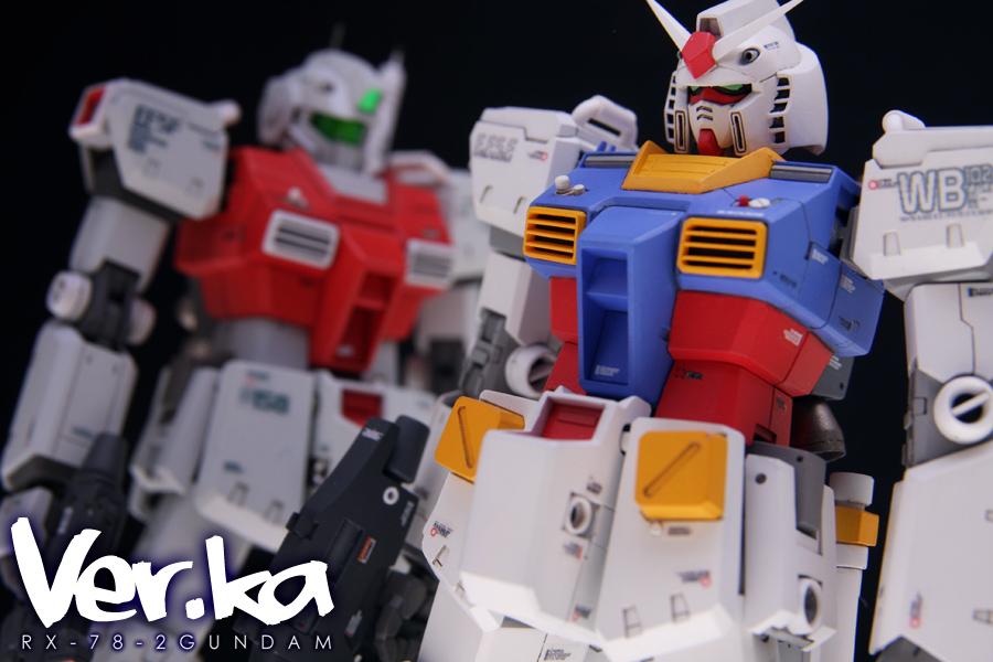 RX-78VerKa_000.jpg