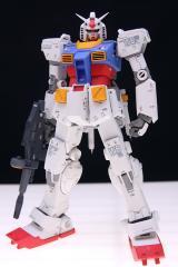 RX-78VerKa_001.jpg