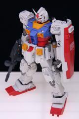 RX-78VerKa_004.jpg
