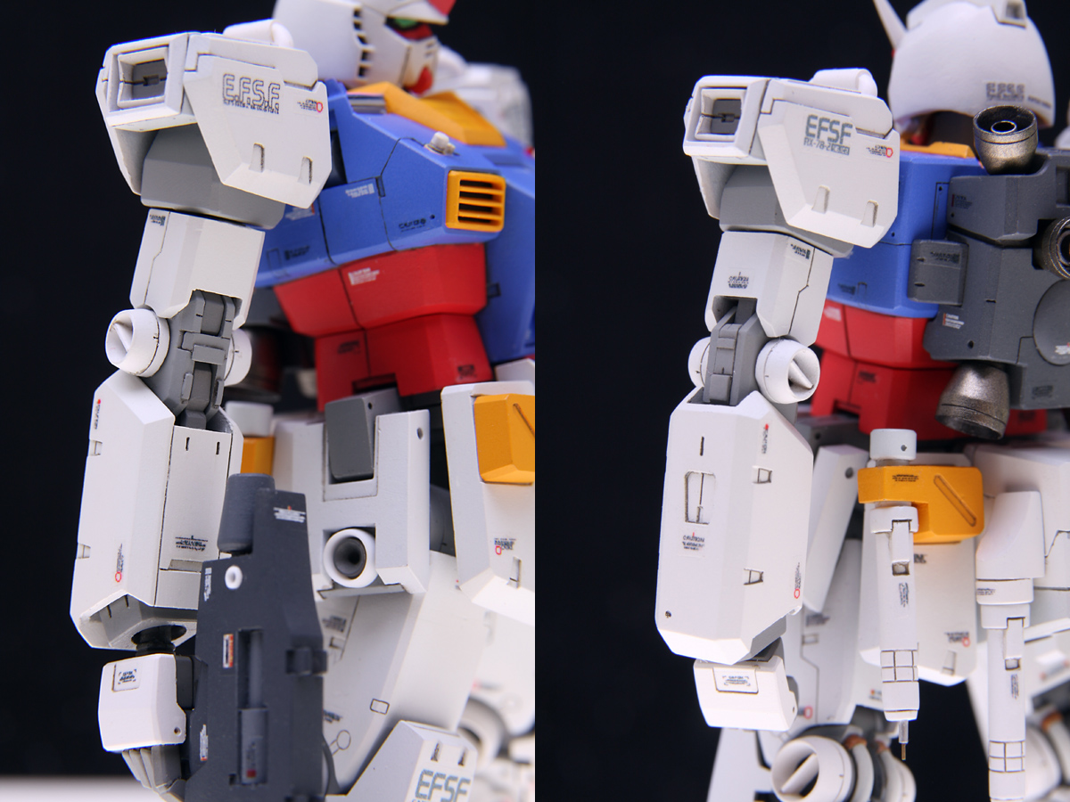 RX-78VerKa_006.jpg