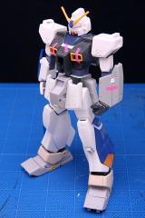 RX-78_NT1_12.jpg