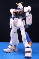 RX-78_NT1_13.jpg