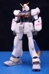 RX-78_NT1_20.jpg