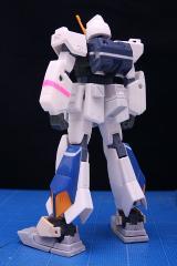 RX-78_NT1_21.jpg
