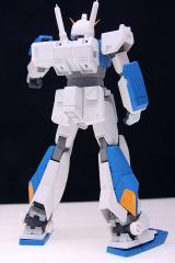 RX-78_NT1_32.jpg