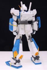 RX-78_NT1_39.jpg