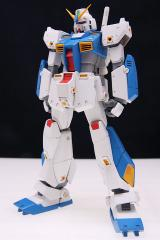 RX-78_NT1_45.jpg